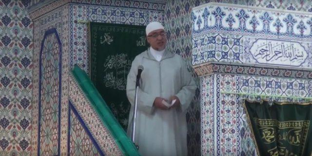Quelques leçons tirer de la recommandation de luqman le sage