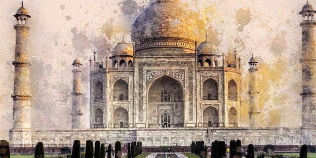 Introduction à la foi musulmane ('aquida)