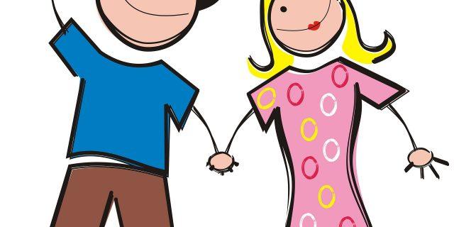 Crises conjugales : erreurs à éviter, pistes à explorer (2/2)
