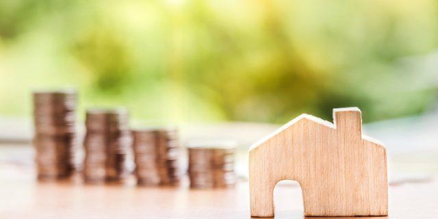 Achat d'une maison a l'aide d'un prêt bancaire avec intérêt pour les musulmans résidant en dehors de la terre de l'islam