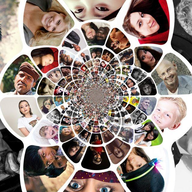 Egalité et diversité. Eloge de la différence et message prophétique