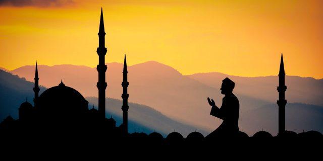 Introduction Au Droit Musulman